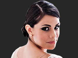 Carla Chávez Lino