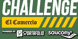 Reto Challenge El Comercio