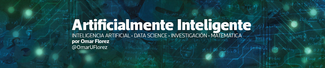 Artificialmente Inteligente
