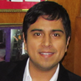 Jorge Vásquez