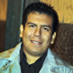 Pedro Canelo