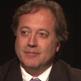 Pablo J. Gómez Debarbieri