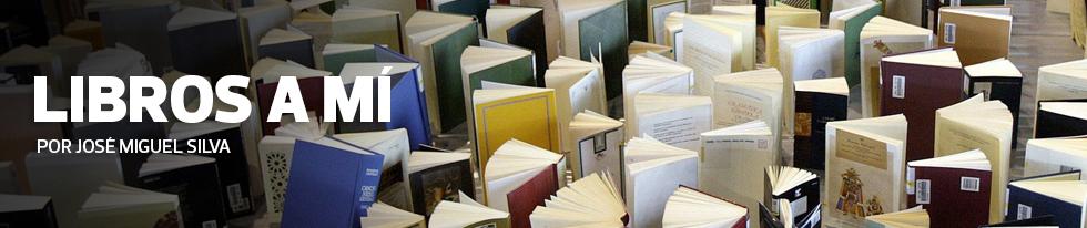 librosami