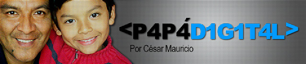 papadigital
