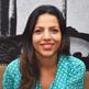 Laura Zaferson
