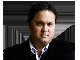 Raúl Mendoza Cánepa