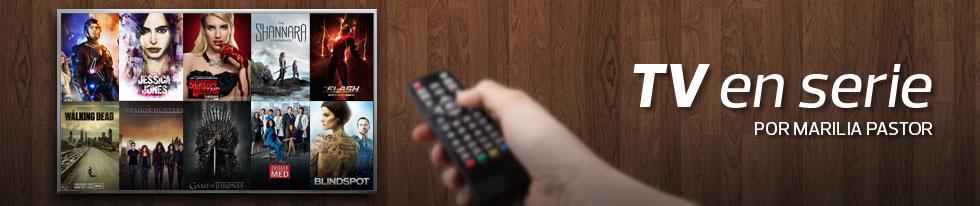 TV en Serie