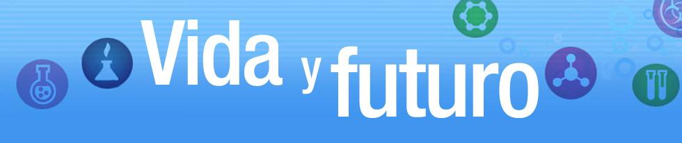 Vida & Futuro